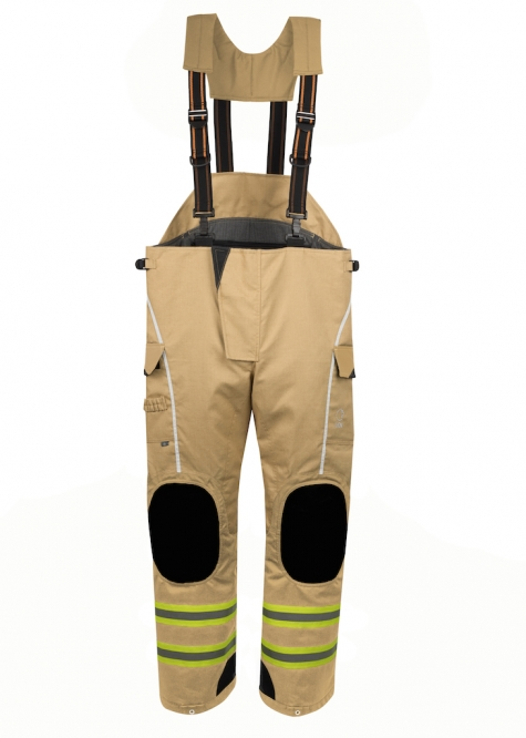 LHD Kinetic PPE Trousers